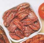 CCP AG Produkte: Tomaten