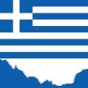 griechische Aktien steigen