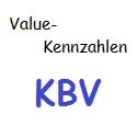 Kurs-Buchwert-Verhältnis